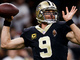 Watch: Rapoport: Brees' new contract won't 'break the bank' for Saints