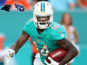 Watch: Which teams could be interested in trading for Jarvis Landry?