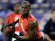 Watch: Star players who performed below average at the combine