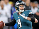 Watch: Rapoport: Eagles seeking a first-round pick in potential Nick Foles trade