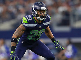 Will Earl Thomas return to the Seahawks in 2018?