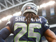 Watch: Richard Sherman leaves door open for potential return to Seahawks