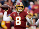 Watch: How will Kirk Cousins fit into the Vikings' offense?