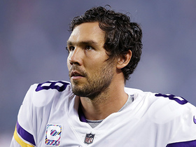 Why did the Cardinals decide to sign Sam Bradford?