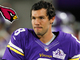 Watch: Rapoport reveals the details of Sam Bradford's contract