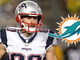Watch: How were the Dolphins able to lure Amendola away from the Pats?