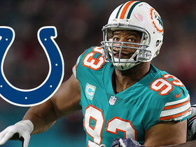 Best potential landing spot for Ndamukong Suh if he hits free agency