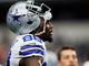 Watch: Slater: Dez Bryant has not heard from Cowboys about future with franchise