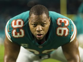 Rapoport: Saints visiting with Suh and 'hope' deal happens