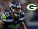 Watch: Silver: Packers should go 'all in' on trading for Earl Thomas