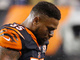 Watch: Rapoport: Bengals may move on from Burfict after latest suspension