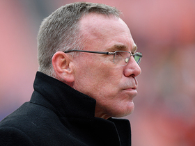 Watch: What does GM John Dorsey's track record reveal about Browns' draft approach?