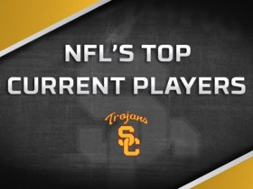 Watch: NOW Top Current USC Alum