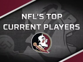 Watch: NOW Top Current FSU Alum