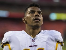 Watch: Nate Burleson: Jets are getting a big time red zone target in Terrelle Pryor