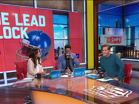 Watch: Schrager: Browns will have a 'slam dunk' in the NFL draft