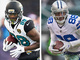 Watch: What does the Cowboys signing Allen Hurns mean for Dez Bryant?