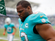 Watch: Why did the Jets rescind their contract offer to Ndamukong Suh?