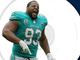 Watch: Daniel Jeremiah: Rams D-line is going to be 'nasty' with Ndamukong Suh