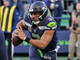 Watch: Nate Burleson: Russell Wilson is most important player to his team