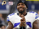 Watch: Which NFC East team is best fit for Dez Bryant?
