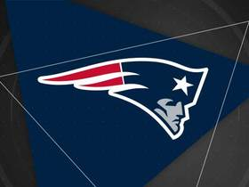 Watch: Patriots' record forecast: Predicting every result on New England's 2018 schedule