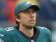 Watch: Why did the Eagles give Nick Foles a new contract?