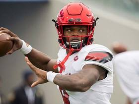 Watch: What's the best team fit for Lamar Jackson?