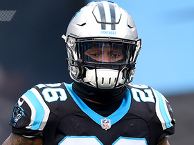 Watch: Rapoport: Raiders sign CB Daryl Worley