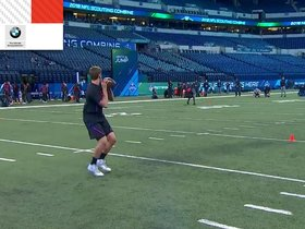Watch: Road to the Draft: The case for and against Josh Rosen