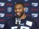 Watch: Wesley Woodyard: It's Good to Have a Defensive-Minded Head Coach