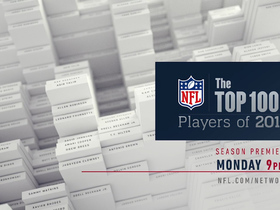 Watch: Top 100 Mon