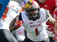 Watch: Panthers select Jermaine Carter Jr. No. 161 in the 2018 NFL Draft