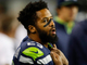 Watch: Rapoport: Expect Seahawks to work toward long-term extension for Earl Thomas