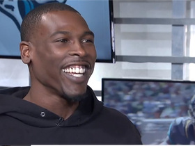 How well does Marqise Lee know his Jags teammates?
