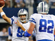 Watch: Every touchdown from Tony Romo to Jason Witten