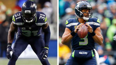 Which side of the ball is more concerning for Seattle ...