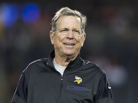 Schrager: Norv Turner set to improve another QB's play with Cam Newton