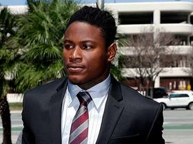 Wyche: 49ers' 'faith' in Reuben Foster could go a long way if exonerated in court