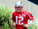Watch: Why isn't Tom Brady going to attend Patriots' OTAs?