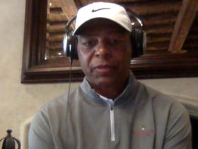 Watch: Marcus Allen explains why he thinks Marshawn Lynch has something left in the tank