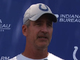 Watch: Frank Reich on Andrew Luck: 'I'm comfortable' with his progress so far