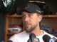 Watch: Foles on reported trade offer from Browns: 'It never got to a discussion with me'