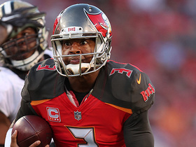 Casserly: Jameis Winston must improve in two specific areas to become elite QB in Year 4