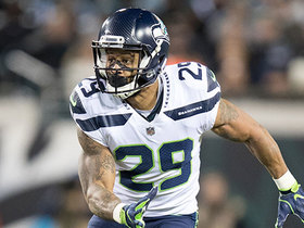 Should Seahawks build around Earl Thomas or trade him?