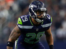 Why the Seahawks should resolve the Earl Thomas contract situation as soon as possible