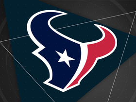 Watch: Predicting wins and losses for the Texans in 2018