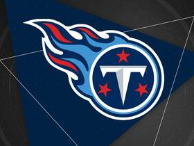 Watch: Predicting wins and losses for the Titans in 2018
