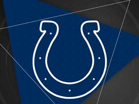 Watch: Predicting wins and losses for the Colts in 2018