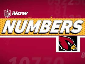 Watch: Seven Cardinals stats you need to know heading into 2018